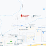 Cutter Innovations opens a new office in Wheat Ridge, CO